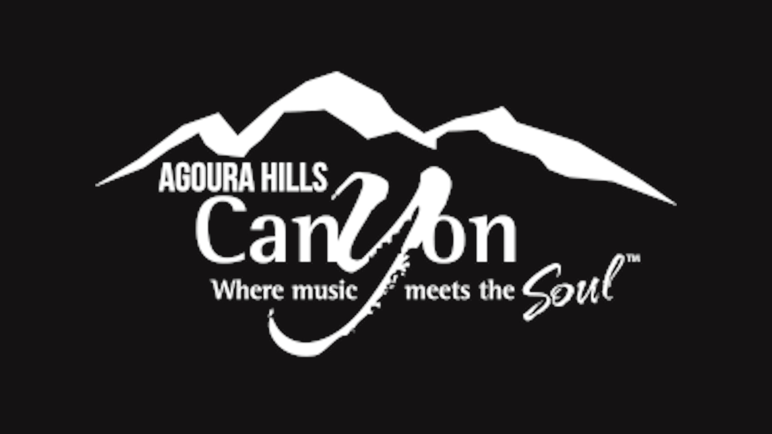 CANYON LOGO 2.jpg