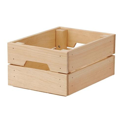 Knagglig Box $5.99