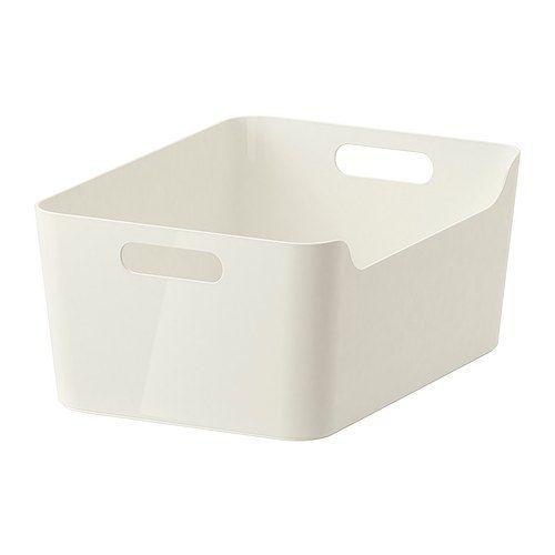 Variera Box $2.79