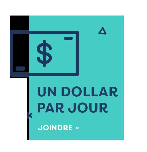 un dollar par jour.png