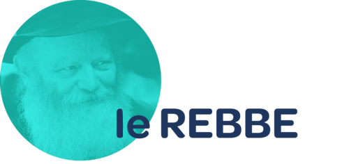 the rebbe le rebbe.png