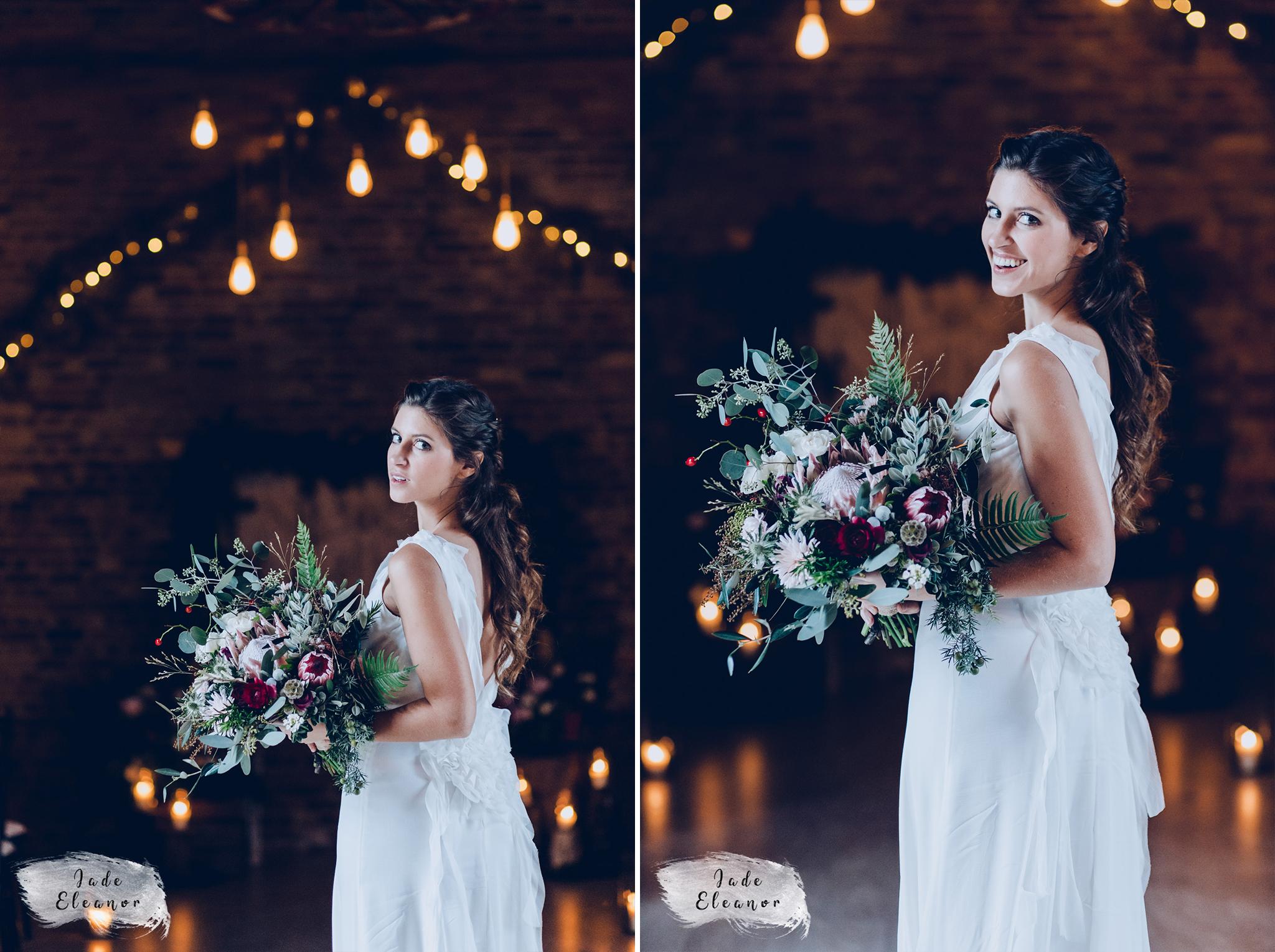 Bysshe Court Barn Wedding Jade Eleanor Photography-6&9.jpg