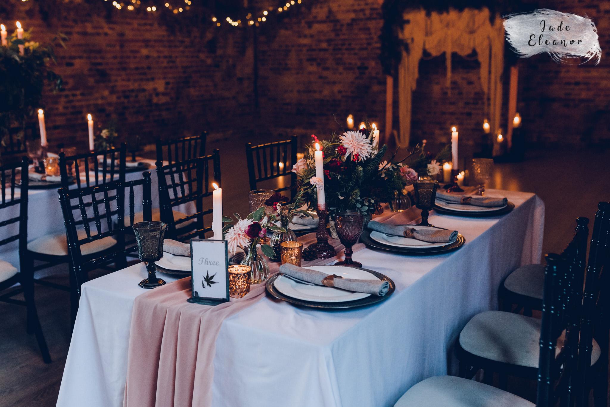 Bysshe Court Barn Wedding Jade Eleanor Photography-31.jpg