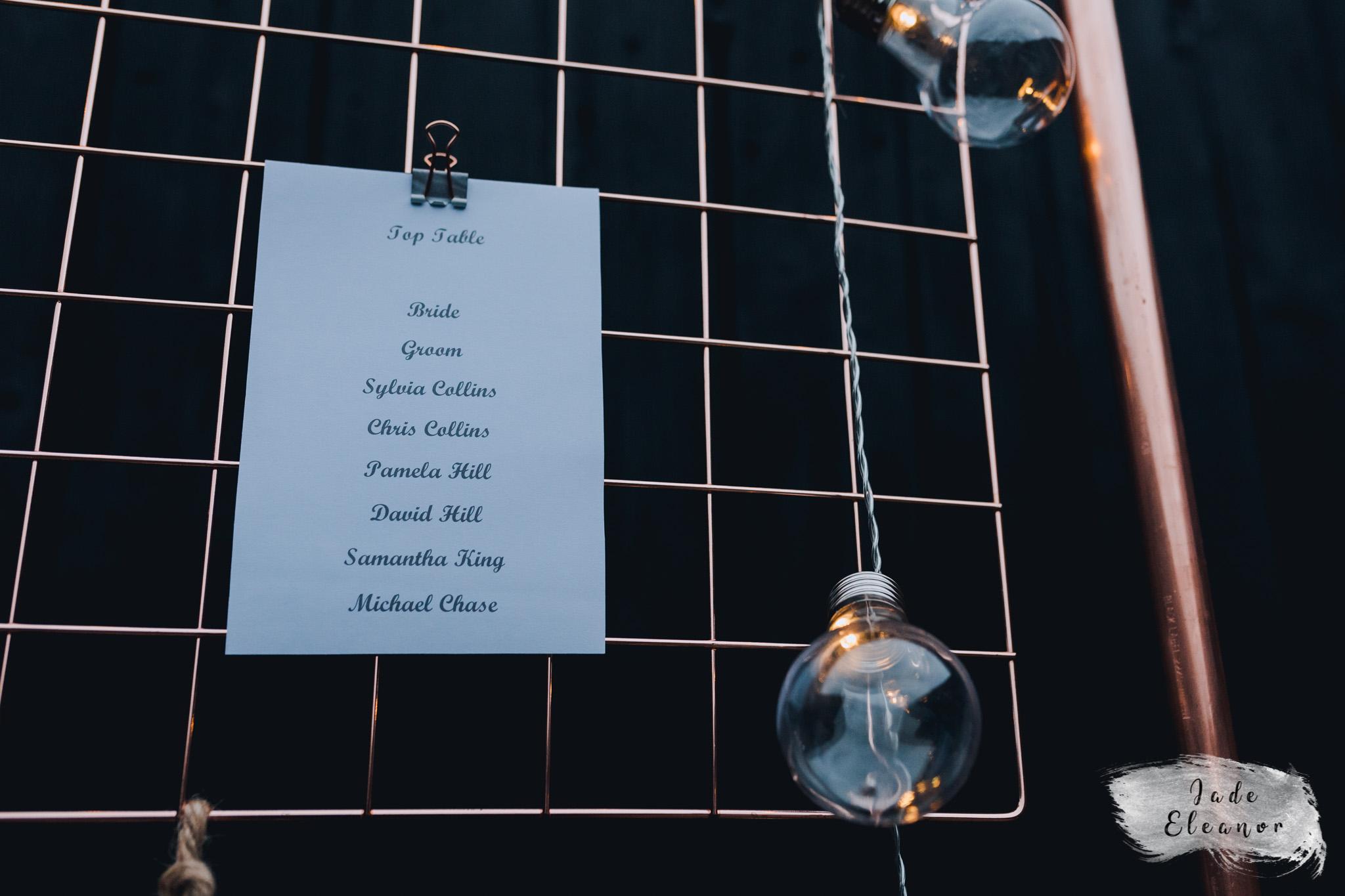 Bysshe Court Barn Wedding Jade Eleanor Photography-40.jpg