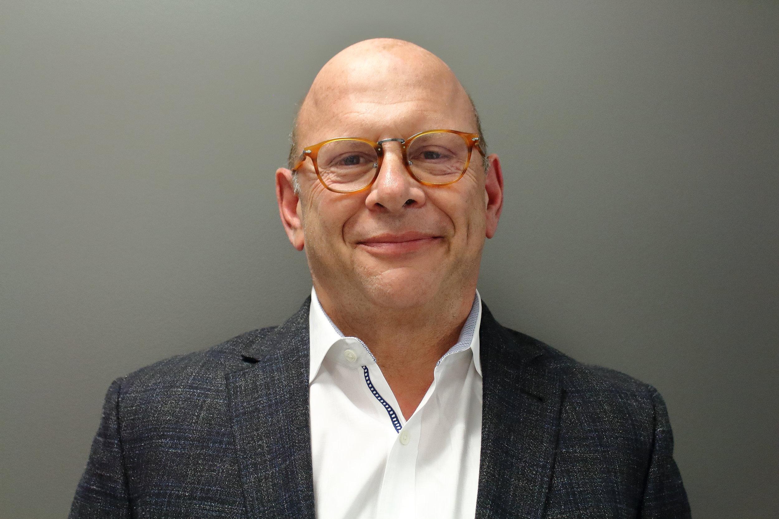 STEVEN DORFMAN - Managing Partner