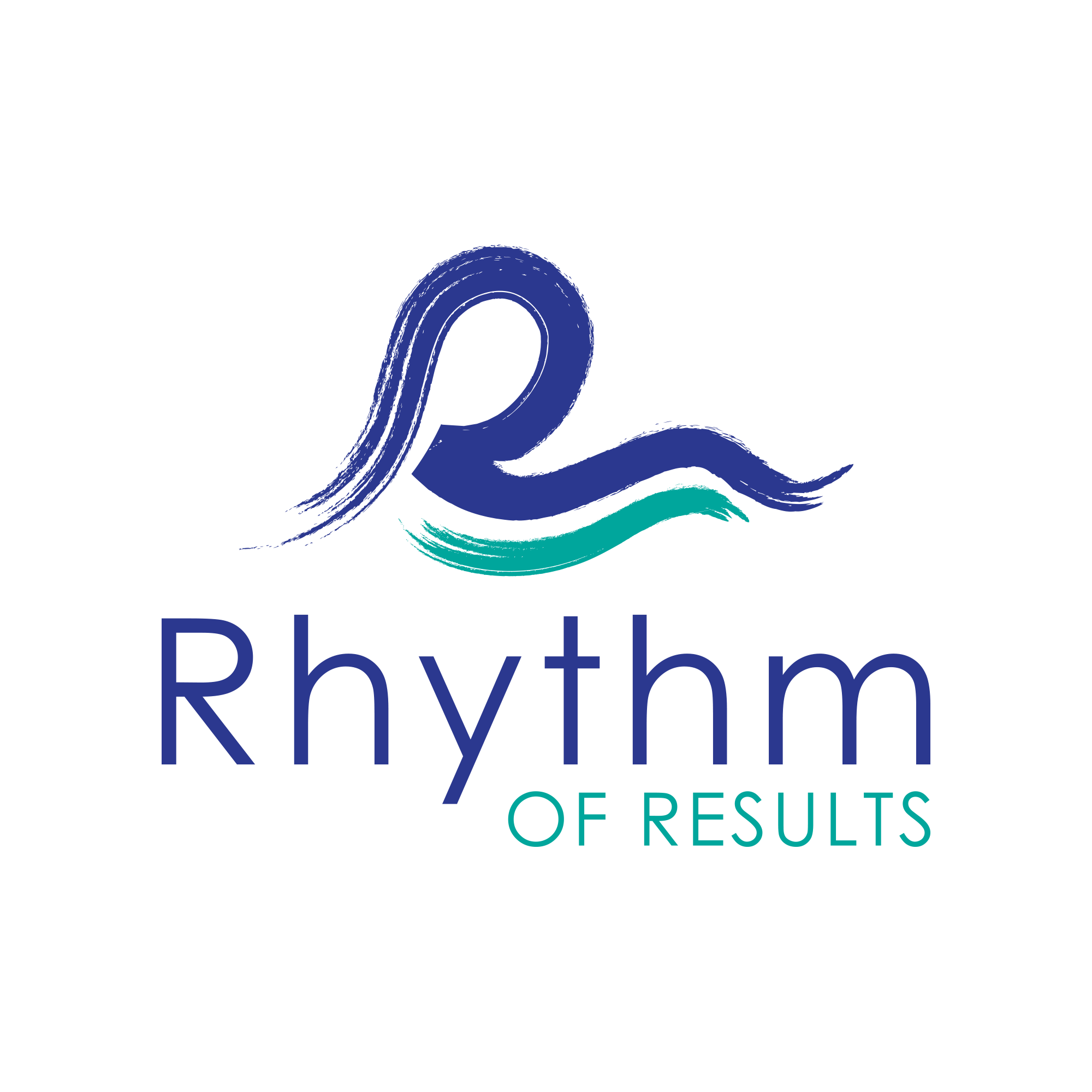 Revised Rhythm Logo.png