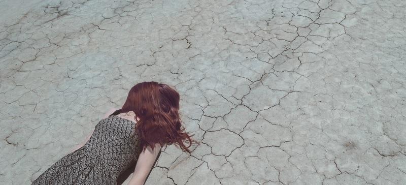 slipping-through-the-cracks.jpg