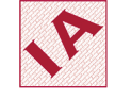 IA WEB.png