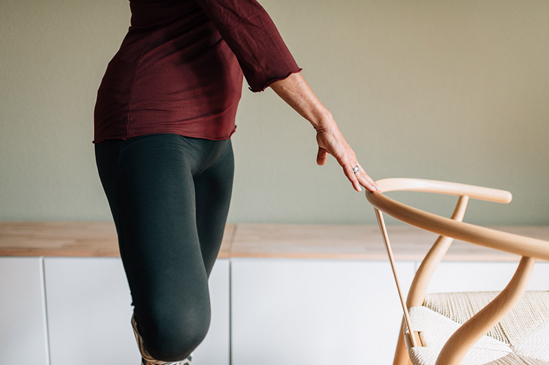 Seite im Umbau - In Kürze findest du hier ausführlich alles Infos über Senioren Yoga | Yoga auf dem Stuhl