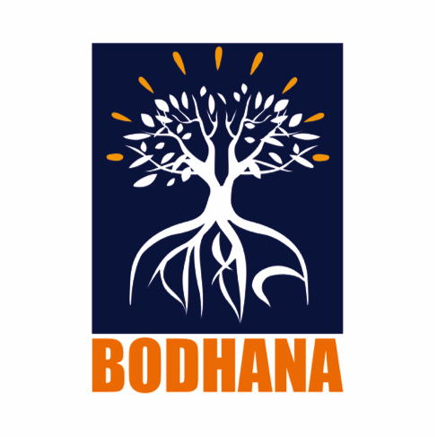 bodhana-logo.png