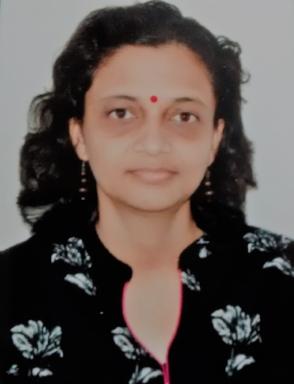 Shubhamitra Das.jpg