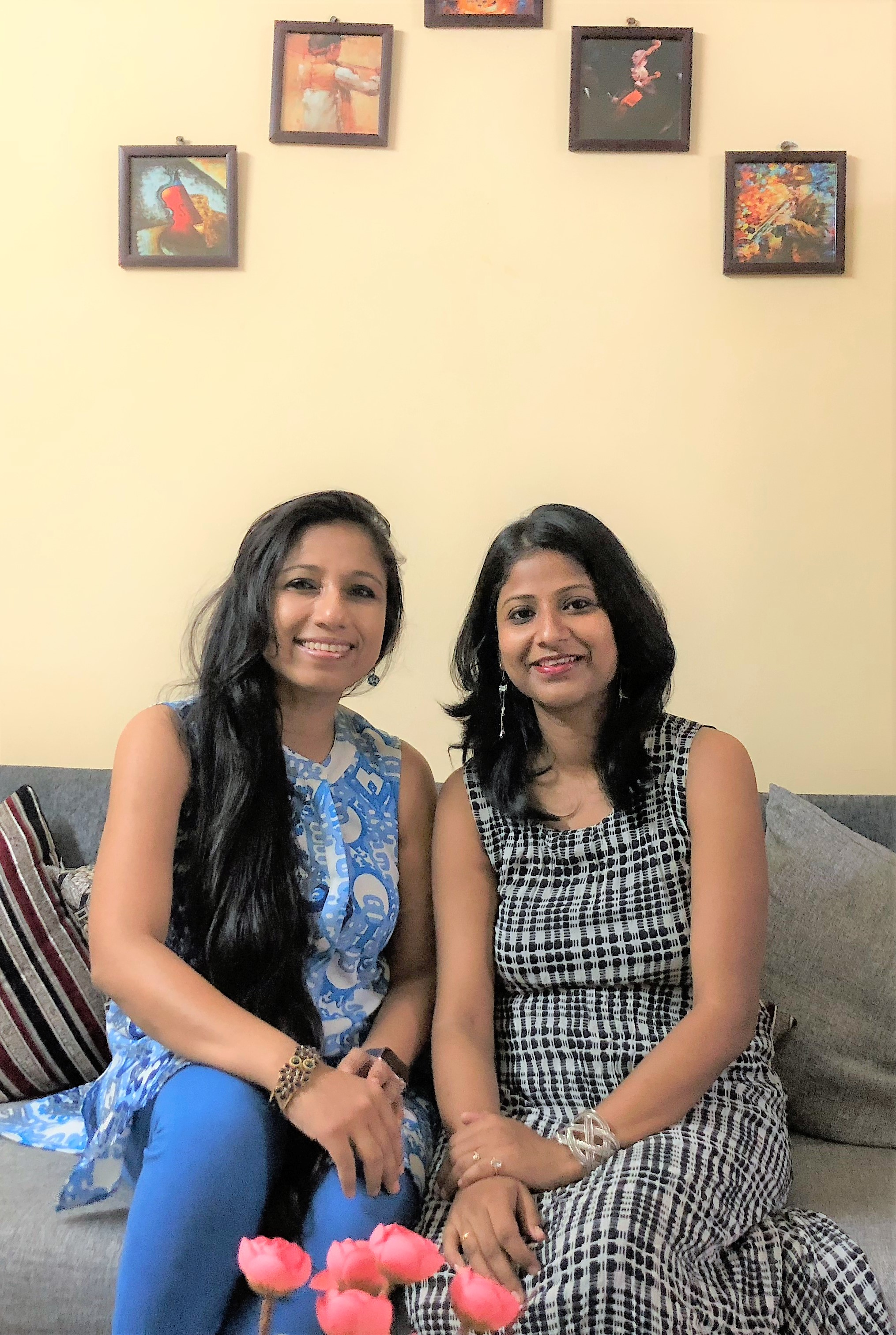 Thankful to Dr. Ishita Deb, Clinical Embryologist, Dispur Hospitals Pvt. Ltd for her help in connecting BCH to Bodhana and playing a huge role in the events organized by Bodhana. Also thankful to Dr. Deb for being on the General Advisory Board of BCH. Biography of Dr. Deb will be available on BCH website