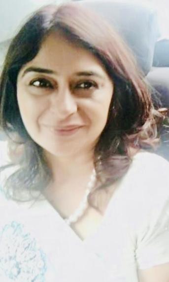 Geeta Sarin.jpg