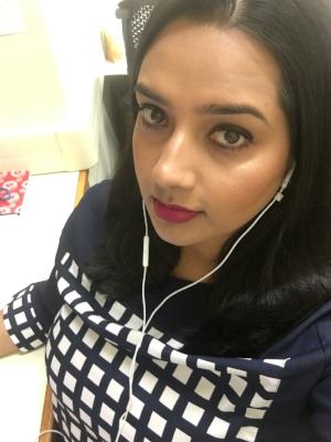 Sonali Bhattacharjee.jpg