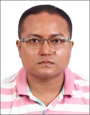 Rajib Das.jpg