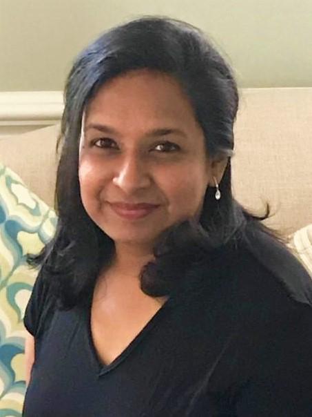 Vidhya writer.jpg