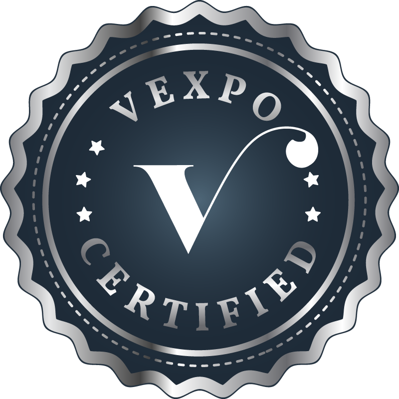 vexpo-badge@1x-10.png