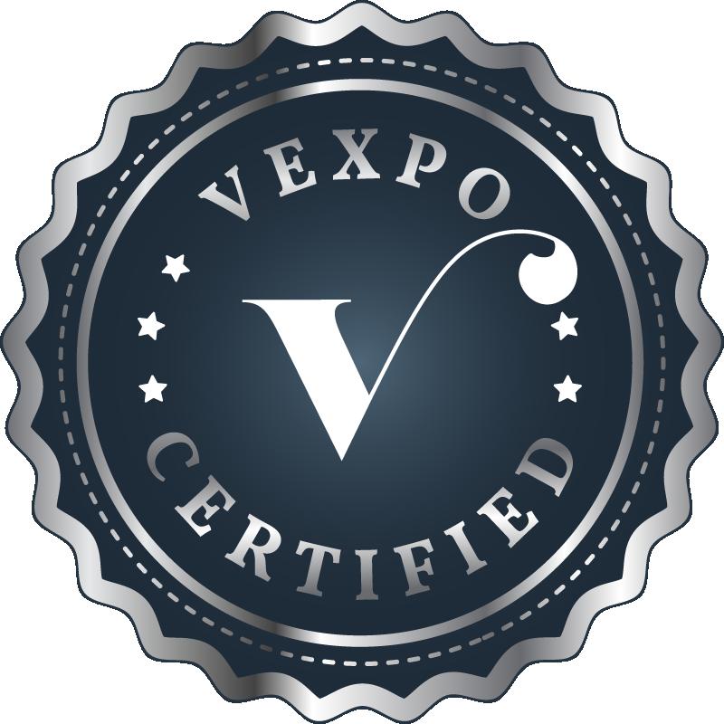 vexpo-badge@1x-10.png