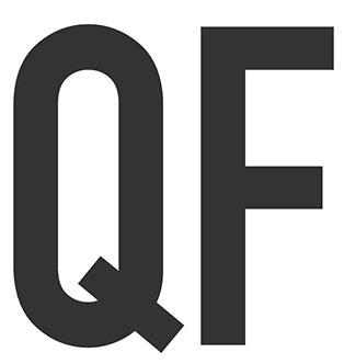 QF.jpg