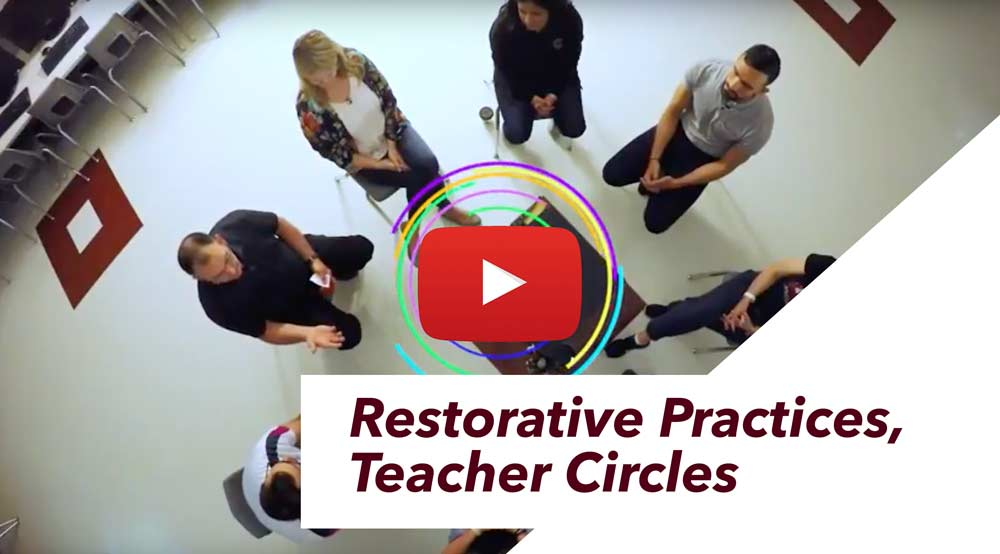 Teacher-Circles.jpg