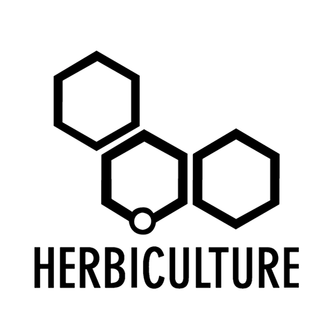 Herbiculture-bl.png