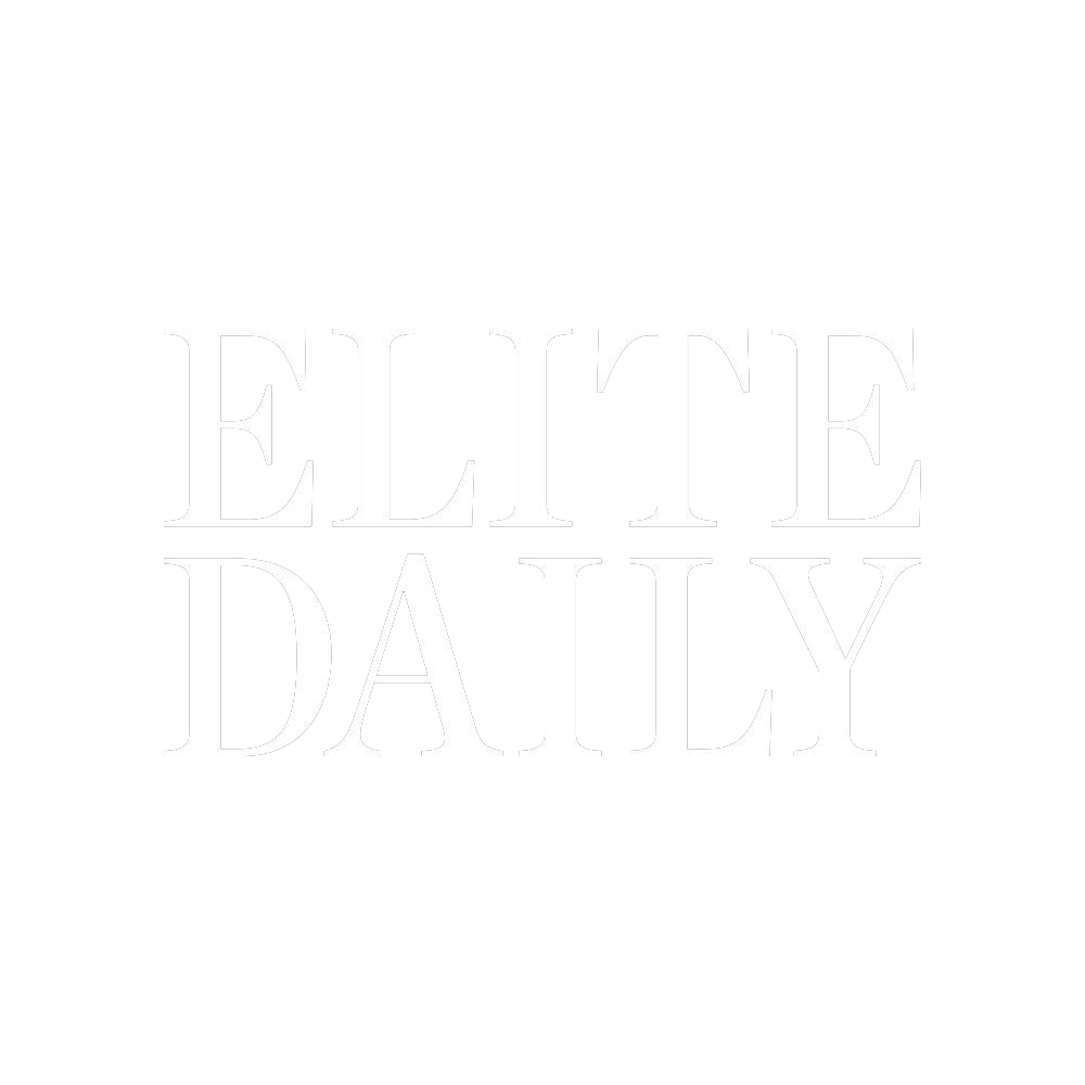 Best-Travel-Blogs-Press-Elite-Daily-Logo-White.png