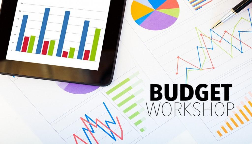 budgetws.jpg