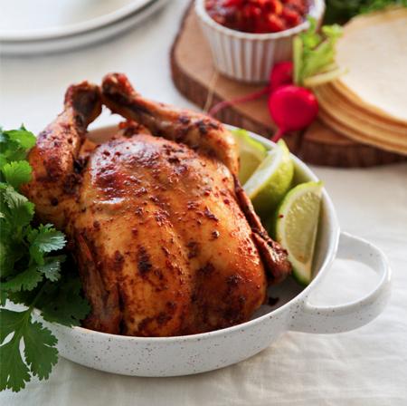 george-jos-mexican-roast.jpg