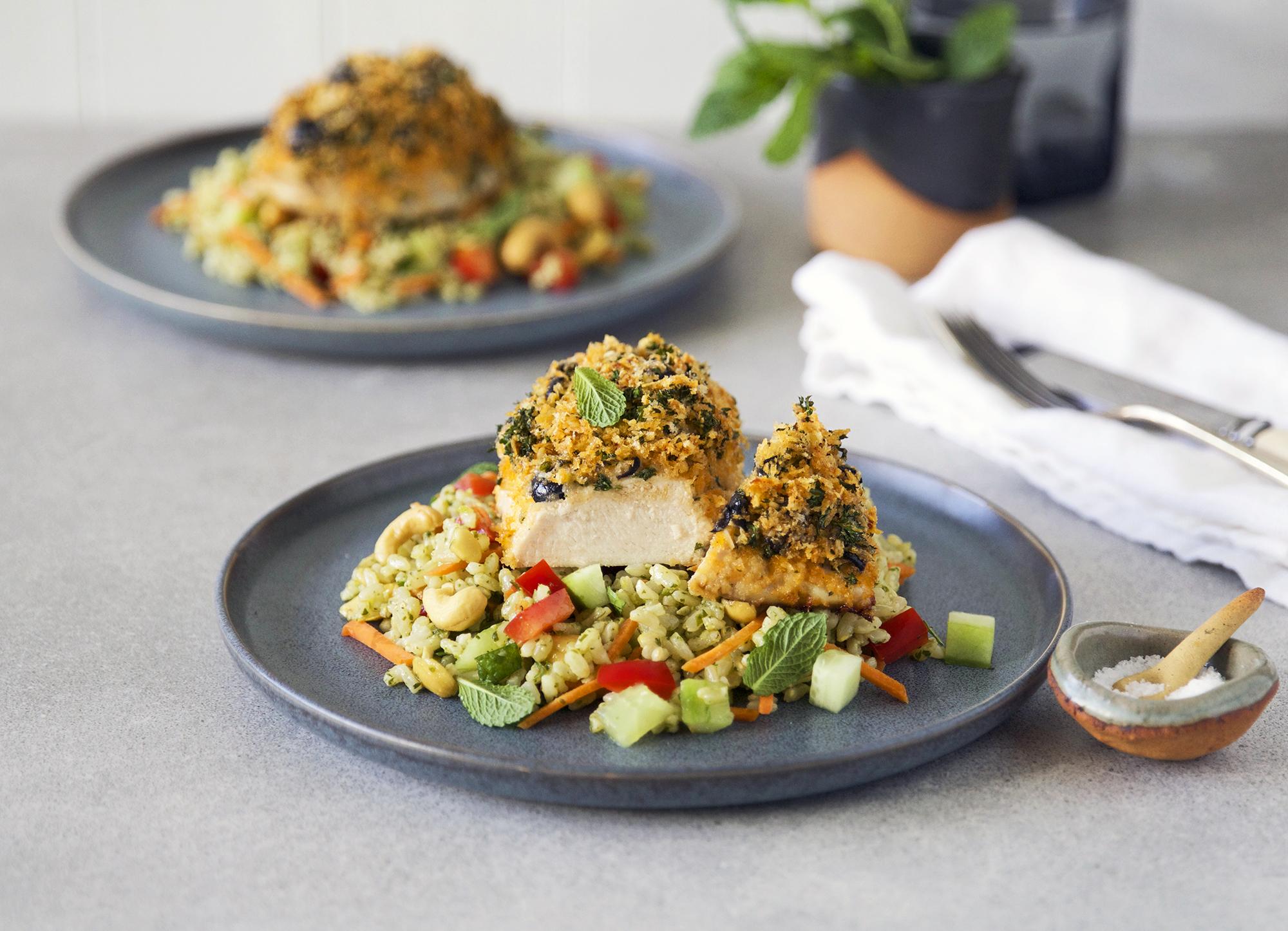GeorgeJo_Crunchy Parmesan Herb Paprika Chicken Breast2_web.jpg