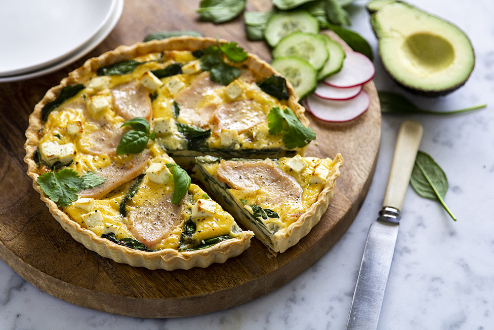 GeorgeJo_Smoked Chicken_Quiche5_sml.jpg