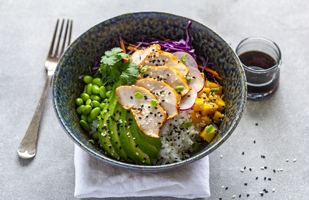 GeorgeJo_Smoked Chicken_Poke Bowl3_sml.jpg