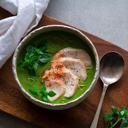 george-jos-smokedchicken-soup.jpg