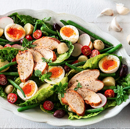 george-jos-smokedchicken-salad.jpg