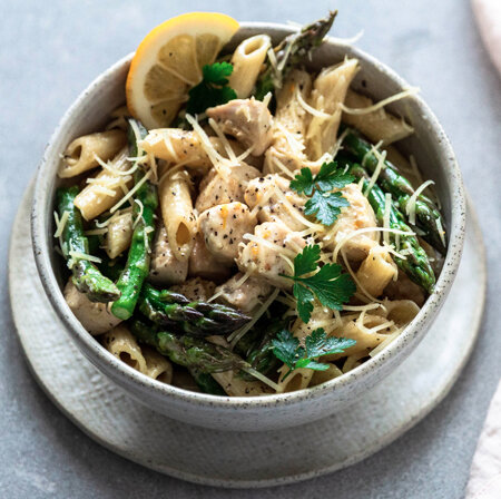 george-jos-asparagus-pasta.jpg