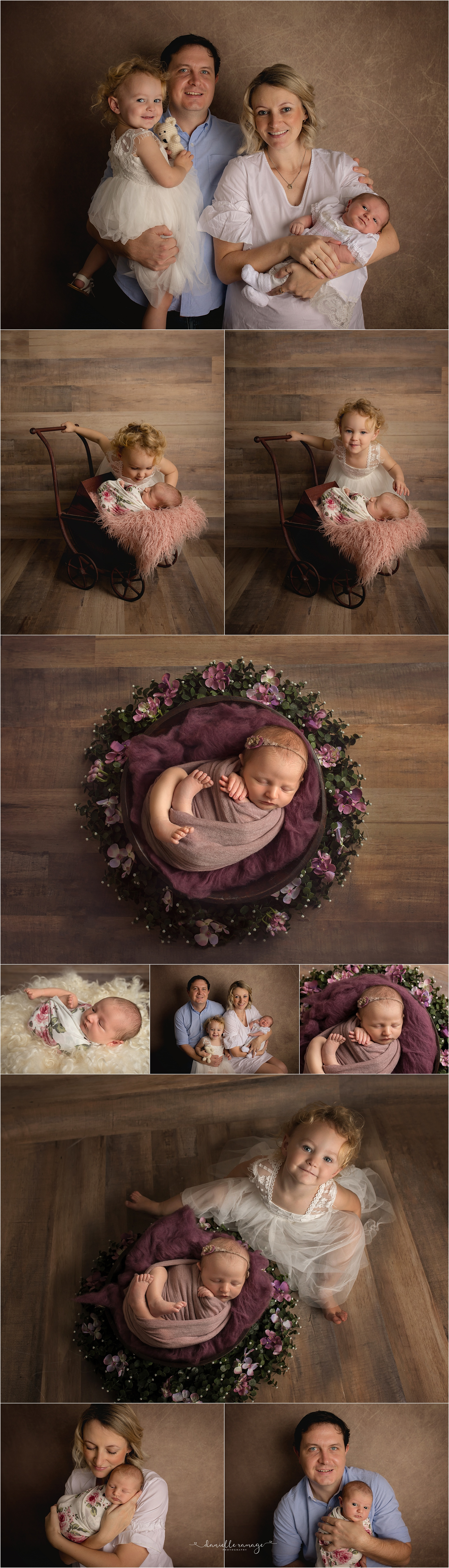 Newborn Family Bundaberg.jpg
