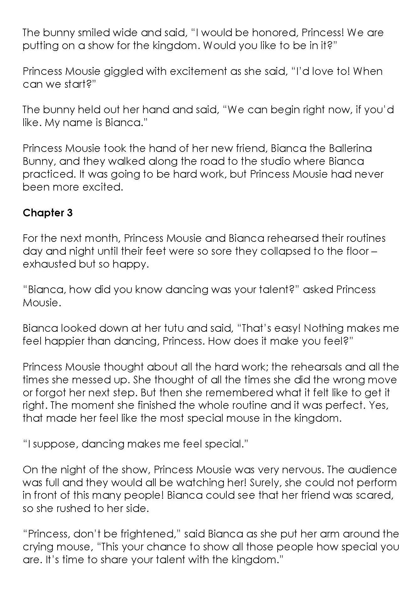 Mackenzie_CopyBook_Page_17.jpg