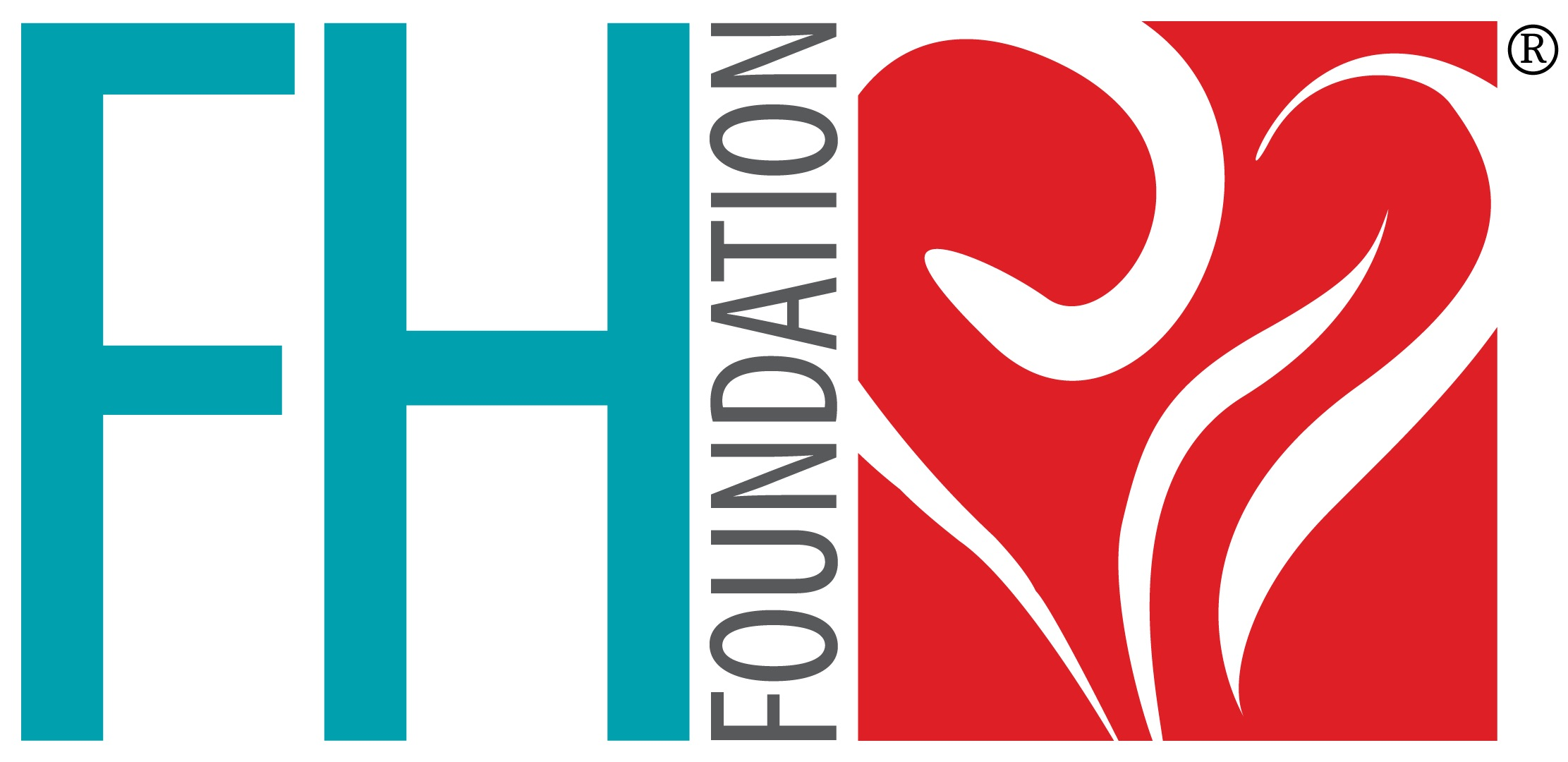 FH Foundation Personal Stories