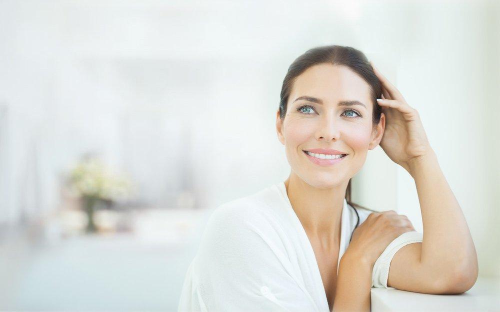 Elite Skincare & Laser Aesthetics   Corrective, Clinical