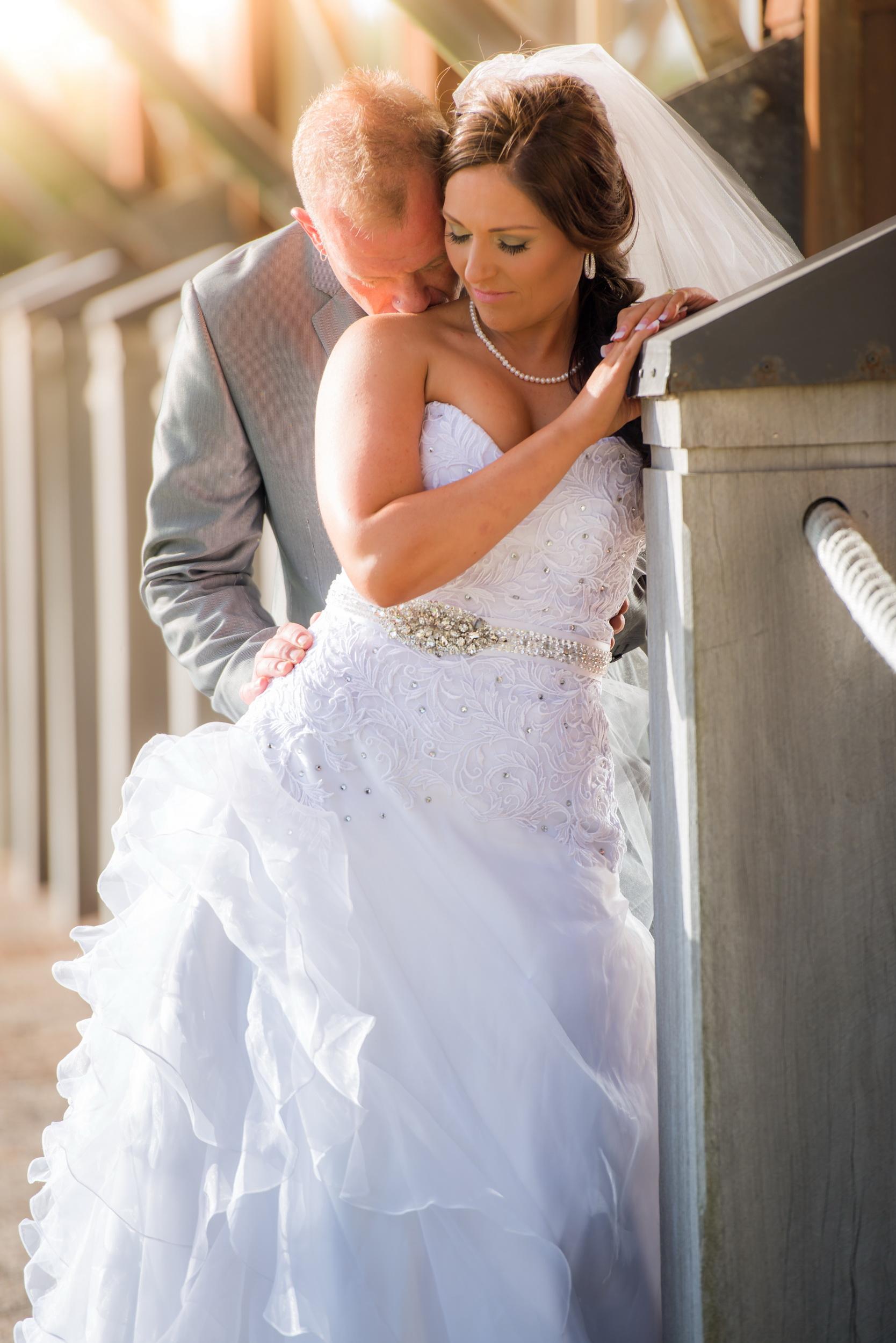Wedding - Bec and Brandon-HQ--0478.jpg