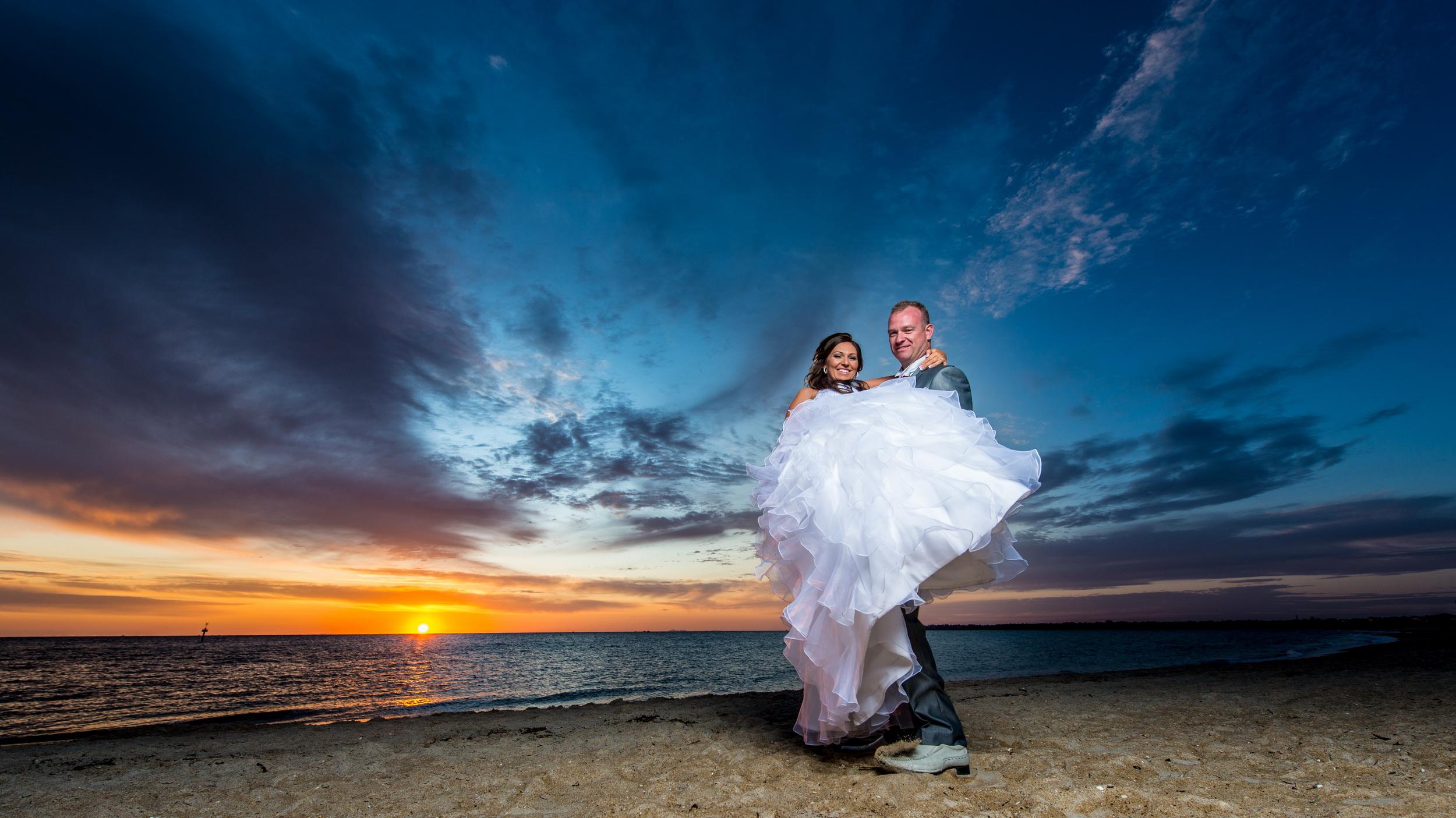 Wedding - Bec and Brandon-HQ--0626.jpg