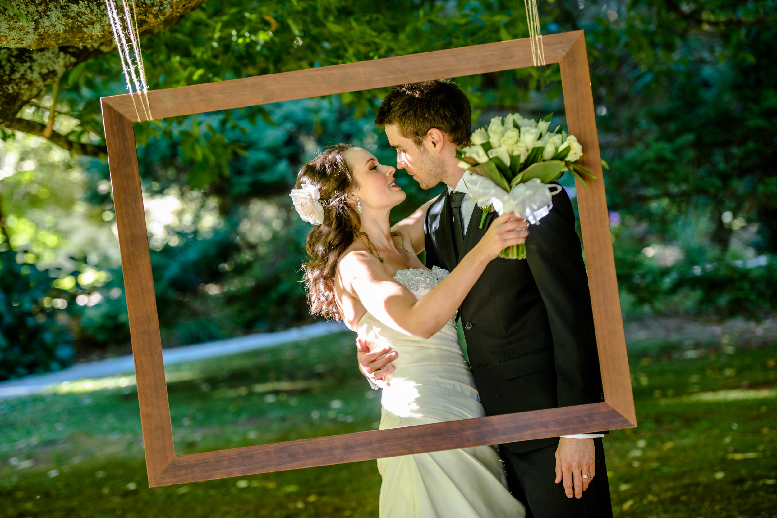 Wedding - Catherine and Galem-HQ--267.jpg