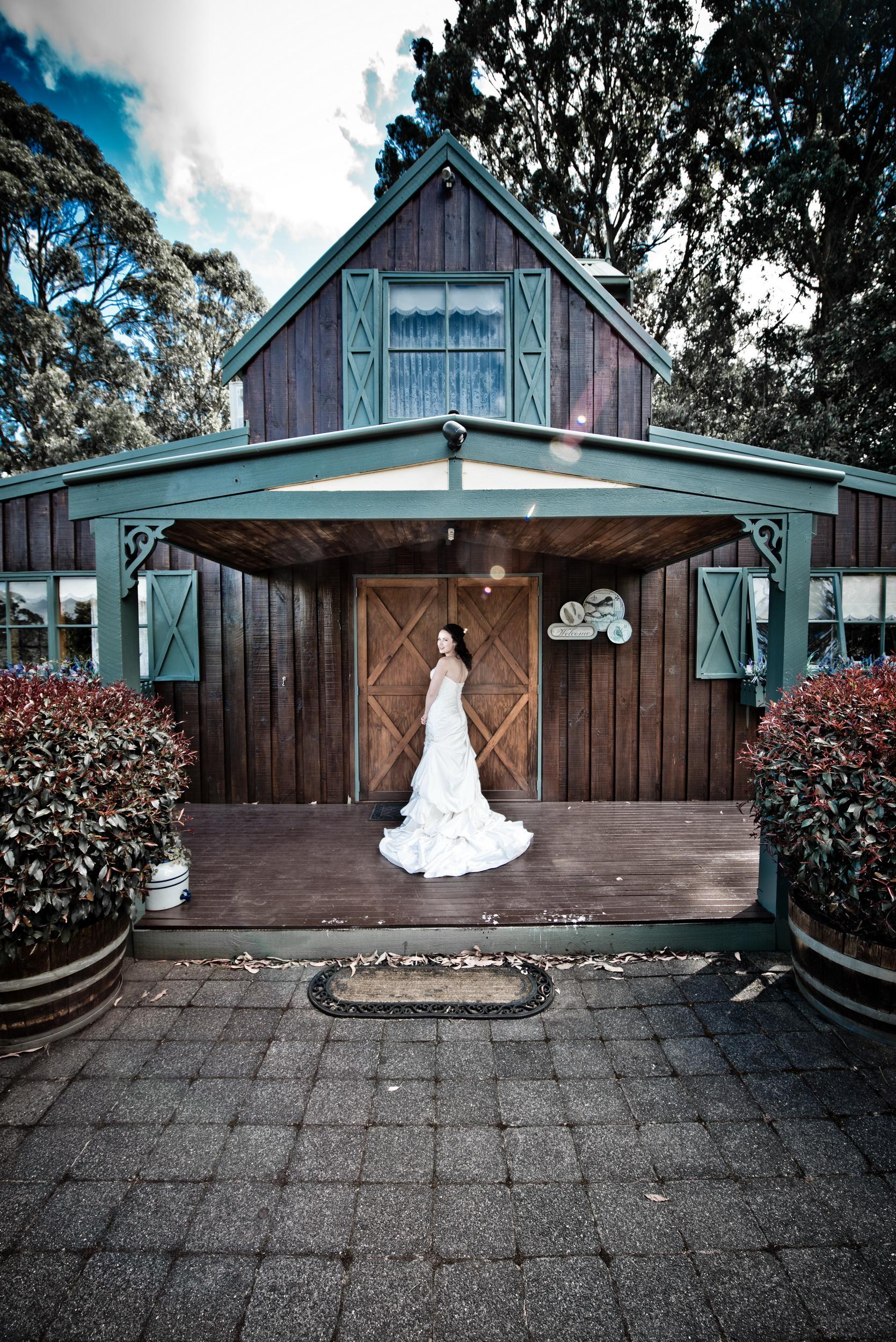 Wedding - Catherine and Galem-HQ--067.jpg