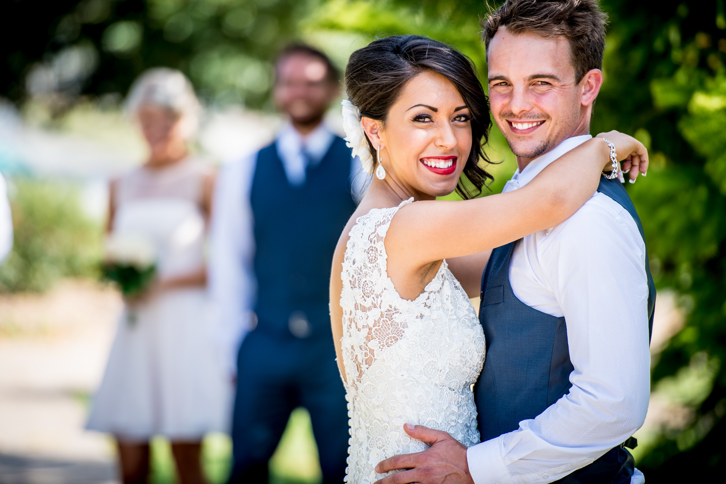 Wedding - Cinamon and Ben_HQ-0480.jpg