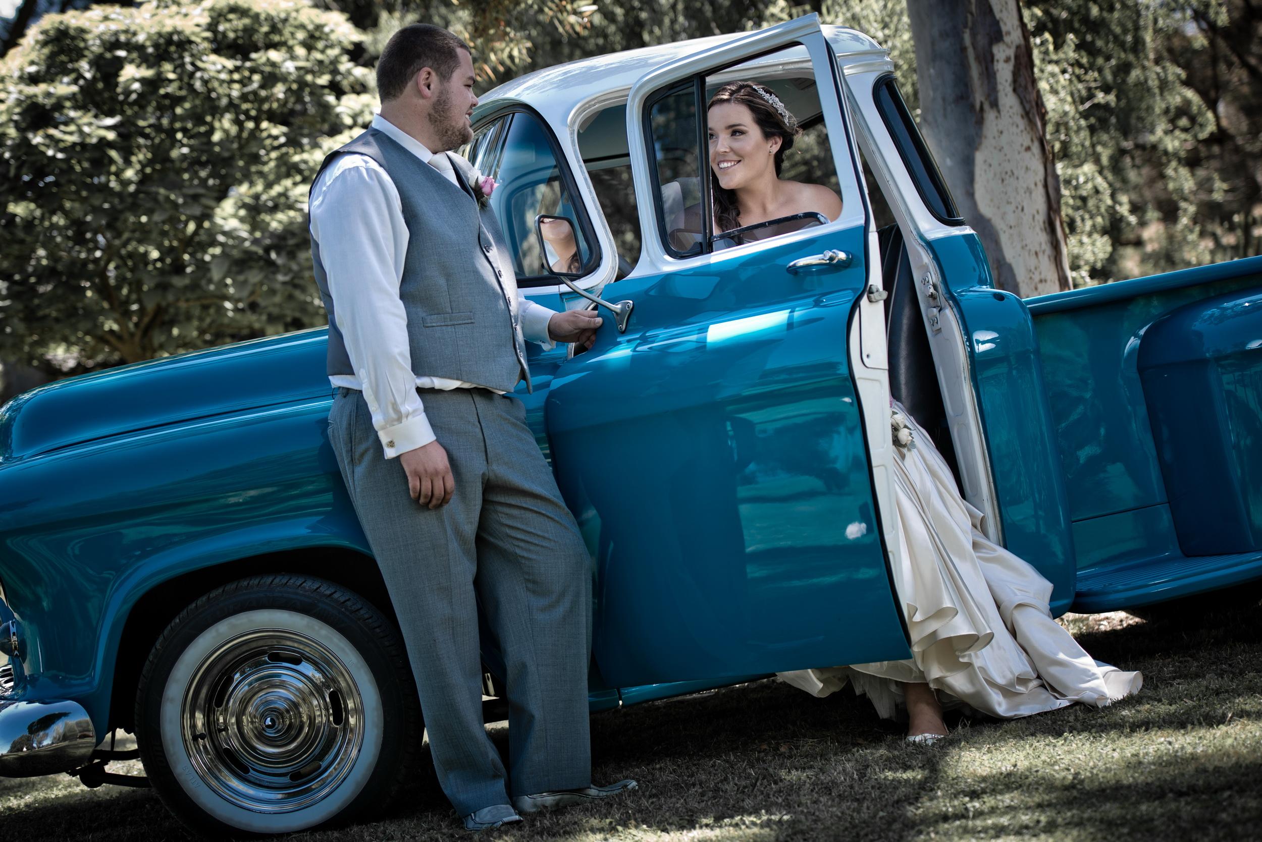 Wedding - Courtney Shannon FULL-HQ-109.jpg