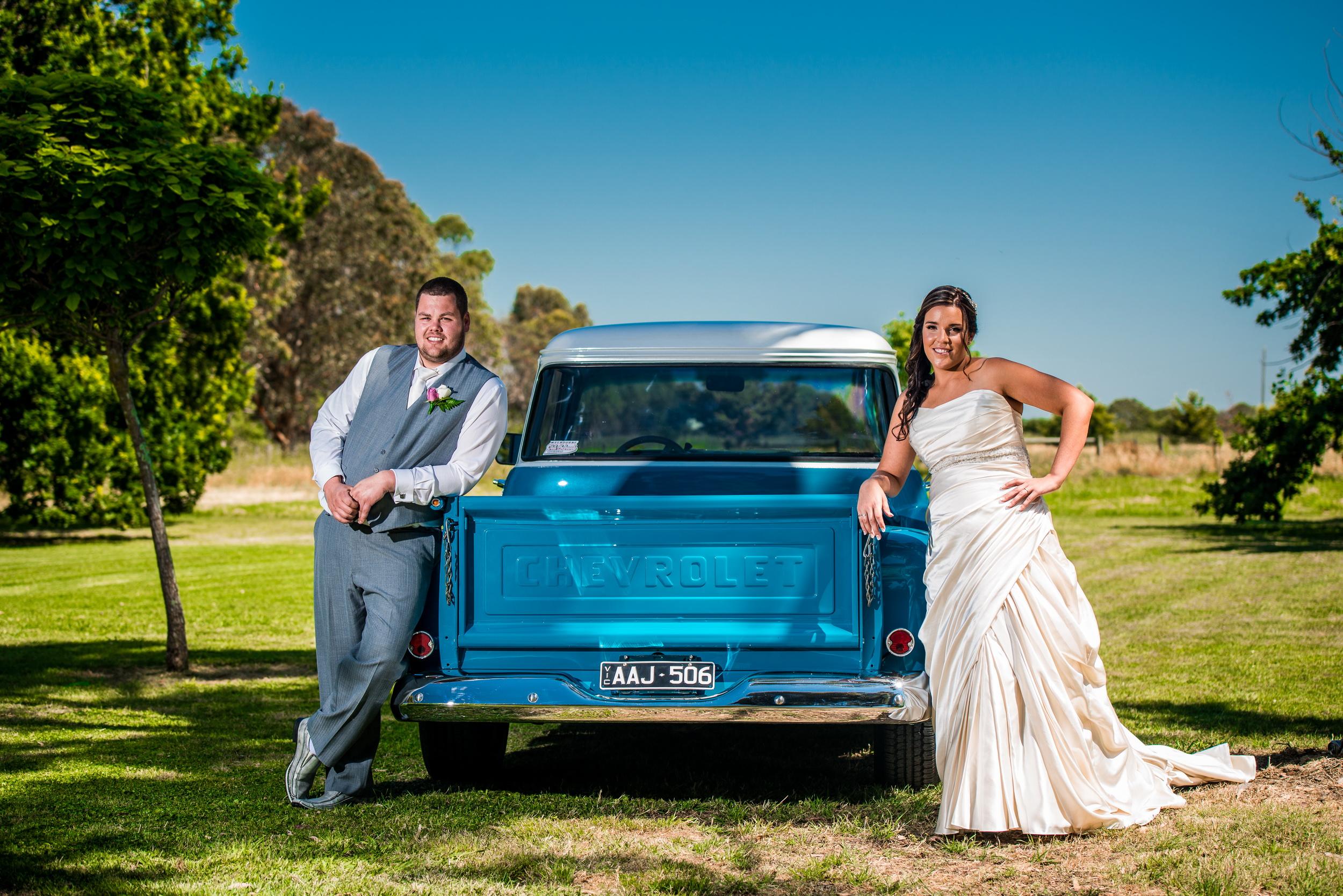 Wedding - Courtney Shannon FULL-HQ-122.jpg
