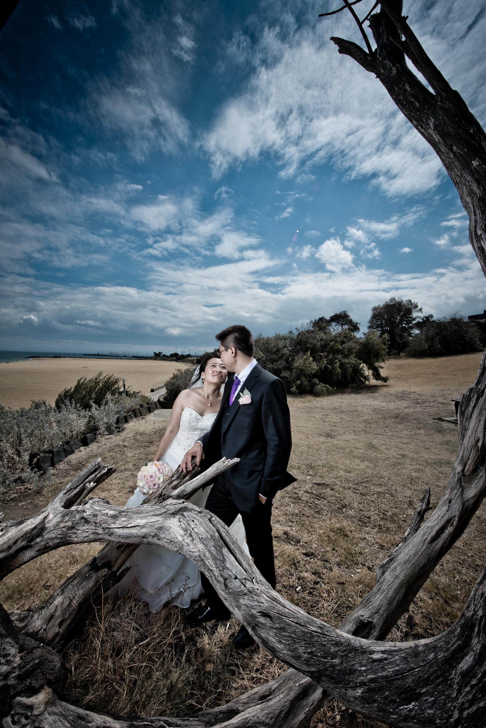 Wedding - Elaine Kurt - HQ-0369.jpg