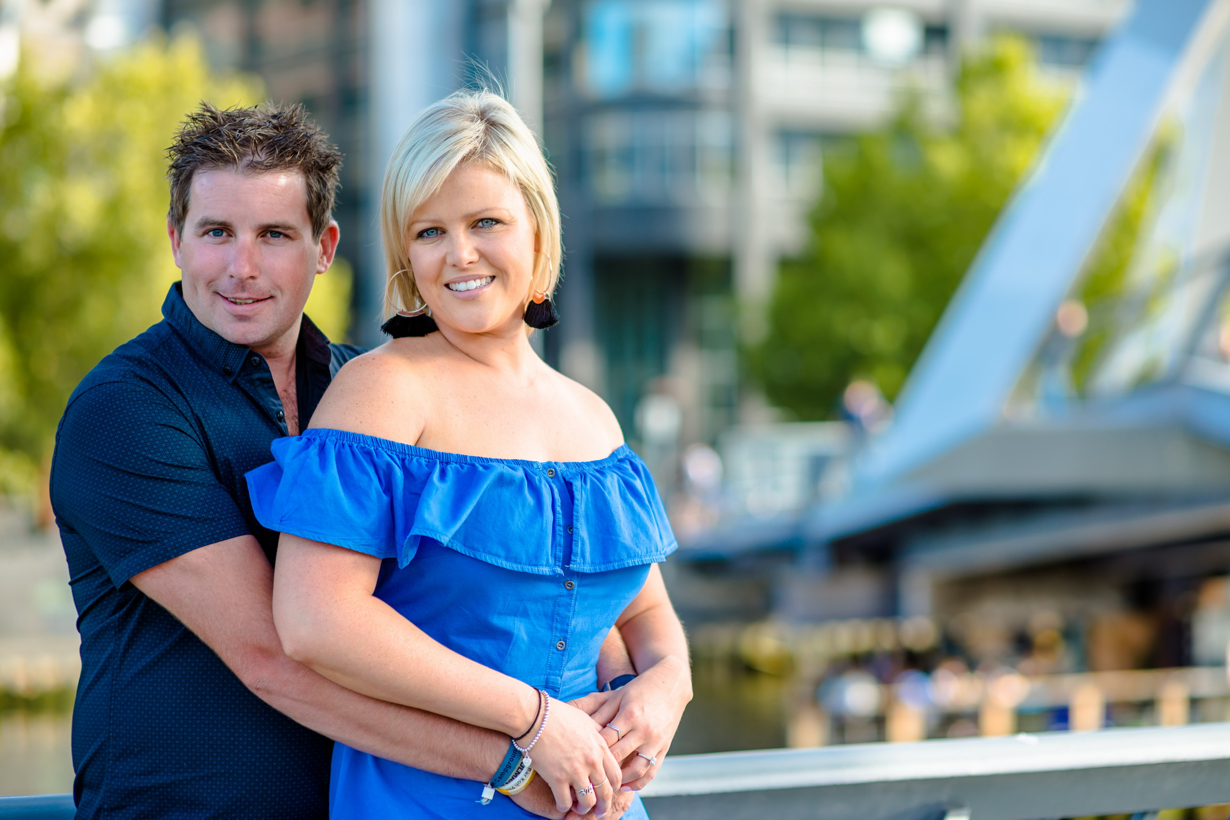 E-session - Cassie and Beau HQ-0020.jpg