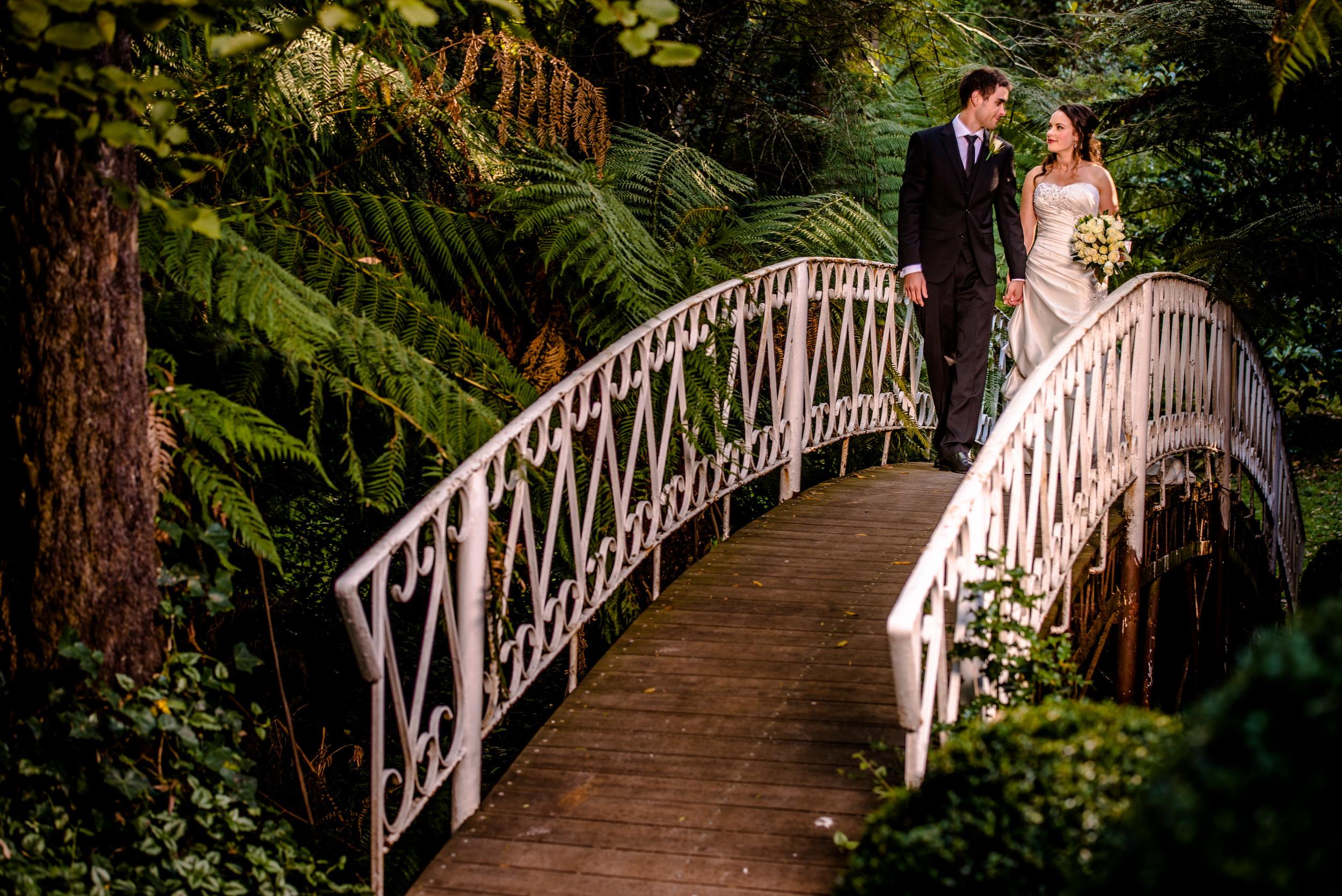 Wedding - Catherine and Galem-HQ--291.jpg