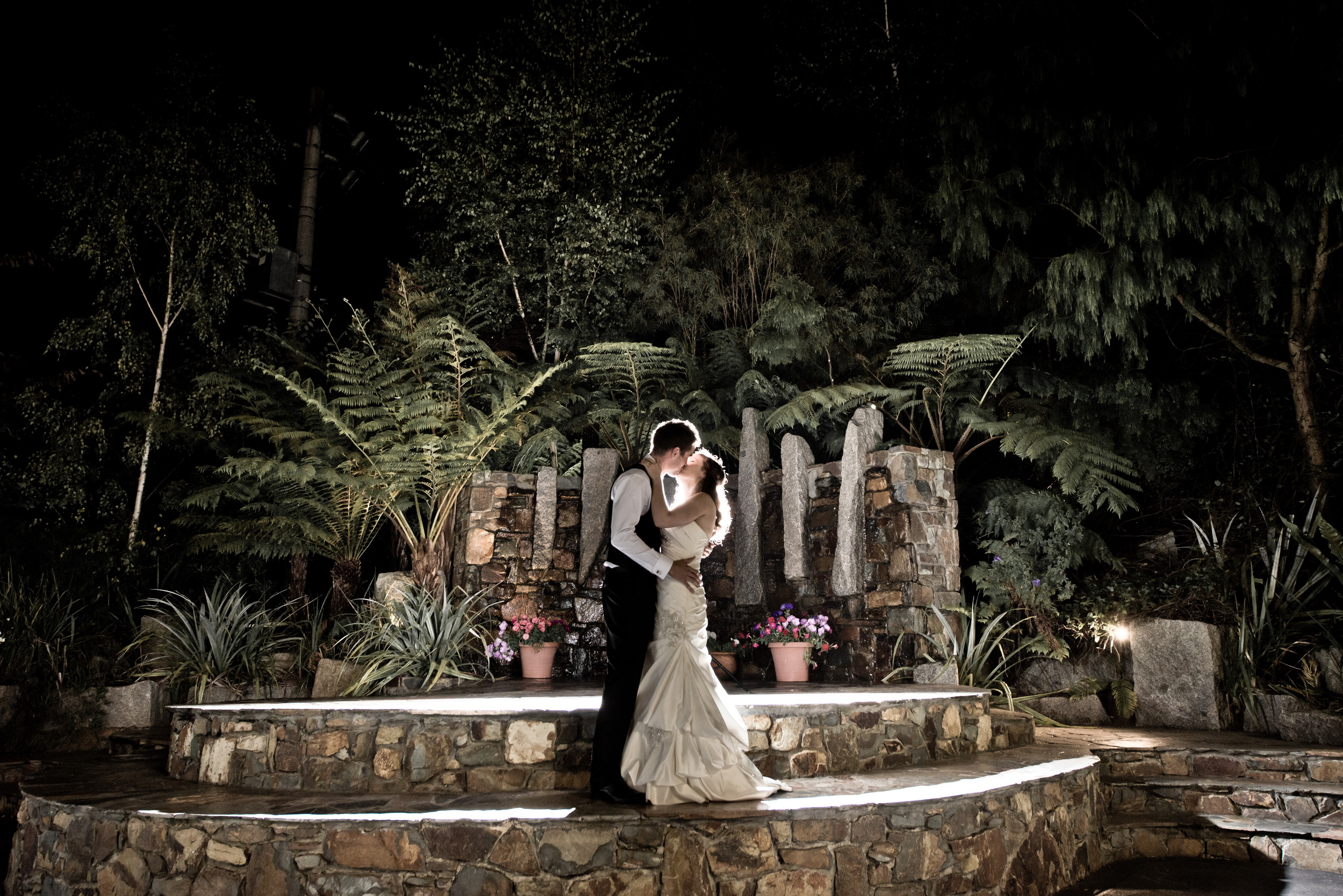 Wedding - Catherine and Galem-HQ--460.jpg