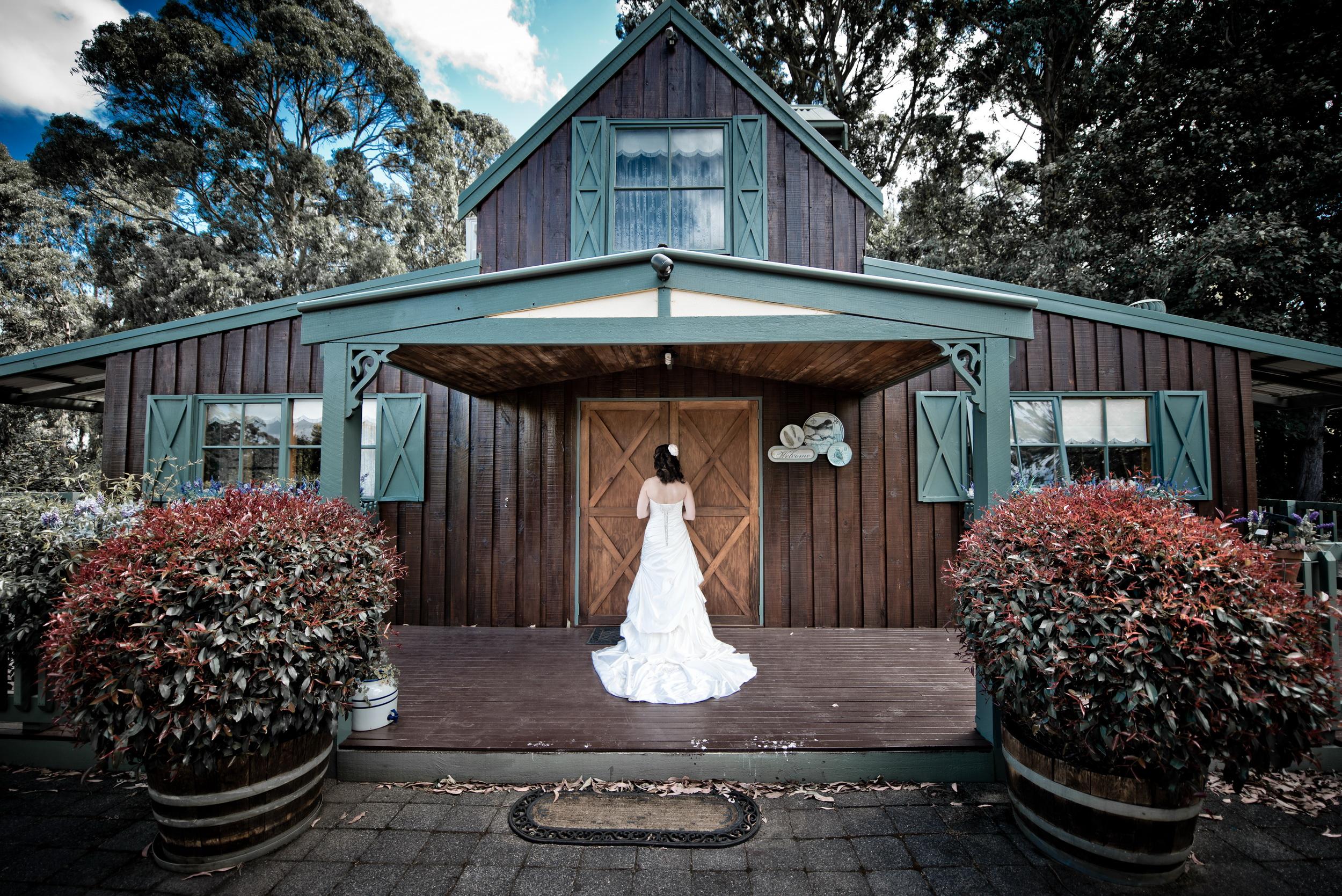Wedding - Catherine and Galem-HQ--066.jpg
